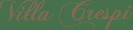 villa crespi logo