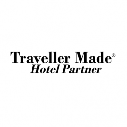 Traveller Made Hotel Partner
