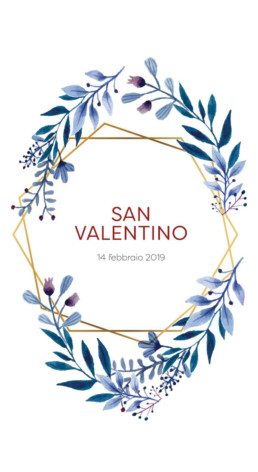 San Valentino 2019 Villa Crespi