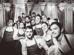 Villa-Crespi-festa-20-anni