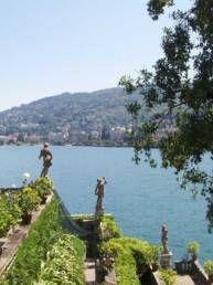 Stresa - Lago Maggiore